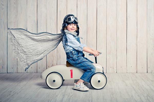od 15% do 40% popusta na autosjedalice, kolica i ostalu opremu