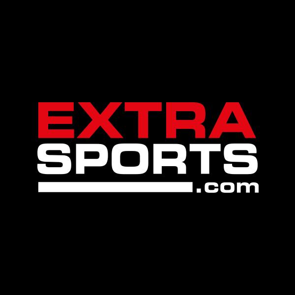 ExtraSports Logo