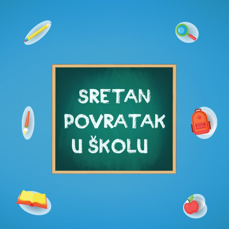 Slikovni rezultat za back to school
